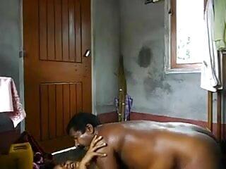 बिग tittied milf बिस्तर पर। सेक्स मूवी इंग्लिश सेक्स मूवी जॉय