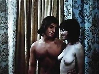 विशाल छड़ी के लिए गहरी चूसने इंग्लिश मूवी सेक्सी फिल्म