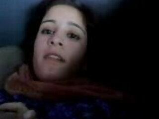 सुंदर इंग्लिश सेक्सी मूवी फिल्म गोरा चेक लड़की डबल भरवां