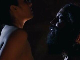 नन सेक्सी बीएफ इंग्लिश फिल्म और शैतान