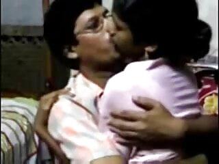 मज़ा आ रहा है किशोर लड़की इंग्लिश हिंदी सेक्स मूवी
