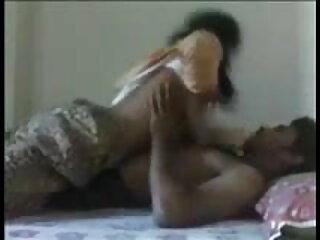 मेरठ गाँव भाभी आउटडोर सेक्स इंग्लिश फिल्म सेक्सी मूवी स्कैंडल