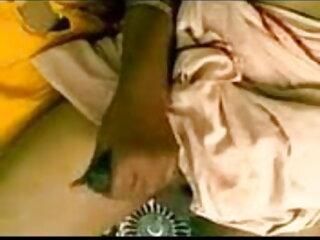डॉक्टर, नर्स और गर्भवती! रेट्रो अश्लील! इंग्लिश मूवी फिल्म सेक्स