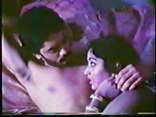 ताजिक सेक्स इंग्लिश में सेक्सी मूवी