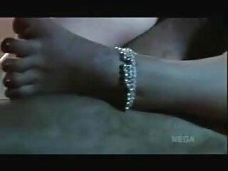 रेट्रो इंग्लिश फिल्म फुल सेक्सी अंतरजातीय 141