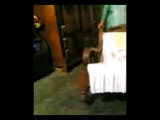 गुदा इंग्लिश सेक्सी मूवी हिंदी कैंडी गधा 1994