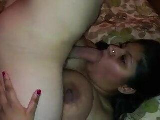 vid1tattoochickBJ इंग्लिश सेक्स मूवी सेक्स