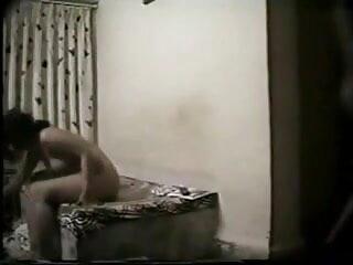 sei porco pap भाग इंग्लिश मूवी सेक्सी फिल्म १