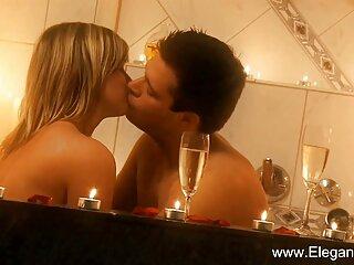 अच्छा गोरा इंग्लिश हिंदी सेक्स मूवी किशोर