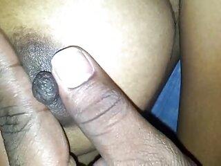 विशाल इंग्लिश सेक्स मूवी फुल कैंडी गड़बड़ बाहर
