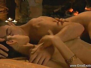 सुंदर मूवी सेक्सी इंग्लिश फिल्म चेक चिक लैपडांस करता है