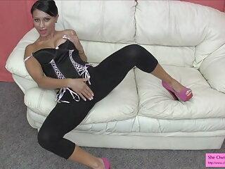 बीबीसी Creampie गैंगबैंग में खूबसूरत सेक्स मूवी इंग्लिश फिल्म पत्नी