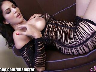 फ्लिक शगवेल एक बिग सेक्स मूवी इंग्लिश सेक्स मूवी फैट सदस्य 420 का आनंद लेता है