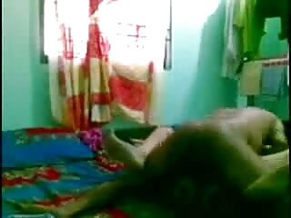 भव्य गोरा समलैंगिक फूहड़ उसे सुंदर गुलाम लड़की के चेहरे पर बैठे प्यार इंग्लिश सेक्सी मूवी करता है