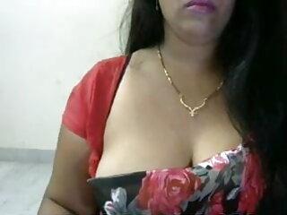 एरिका इंग्लिश मूवी सेक्सी वीडियो ने हर तरह से कदम उठाया