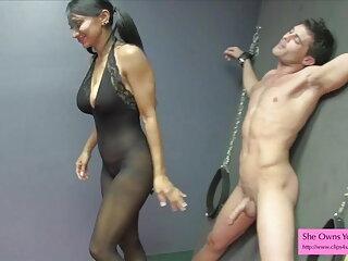 Cochonnes सेक्सी इंग्लिश मूवी वीडियो