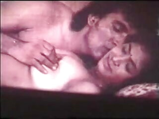रस्सिकी कोपेल इंग्लिश सेक्स मूवी हिंदी एन manडेरे मैन बीडीएसएम
