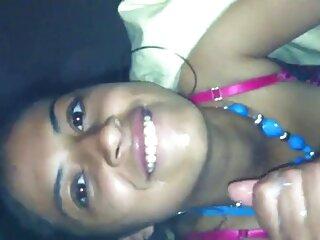 रिका पेरिटा, गोलोजा वाई हिंदी सेक्सी मूवी इंग्लिश मुय कॉम्प्लिकेटिएंट