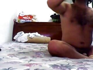 स्वीट टीन की पहली चुदाई सेक्सी बफ इंग्लिश मूवी से उसकी चूत का नाश हो जाता है