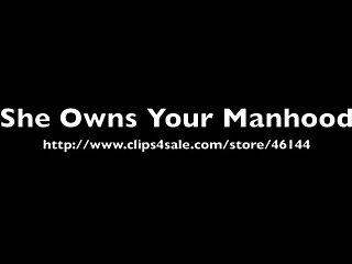 कमबख्त चश्मा - सेक्सी मूवी वीडियो इंग्लिश कमबख्त कॉल-अप आकर्षक