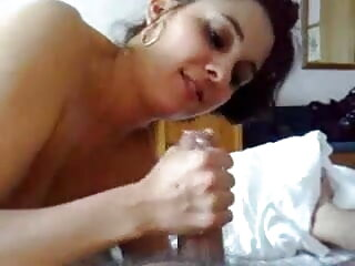 मेक्सिकाना डांडो अन इंग्लिश मूवी सेक्सी फिल्म बेली इरोटिको