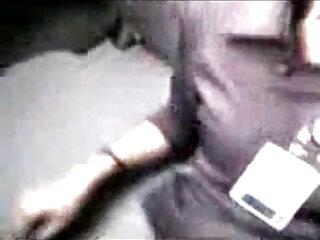 विशाल वेब कैमरा Juggs सेक्स मूवी इंग्लिश फिल्म और सही पेट