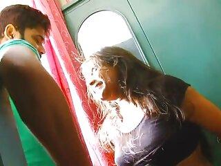 धीमे इंग्लिश सेक्सी मूवी हिंदी में धीमे लंड की मालिश