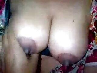 बोन्ने नमक फ्रांसेज़ इंग्लिश सेक्स मूवी फुल