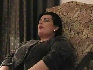 जेना प्रेस्ली चरम स्थितियों इंग्लिश में सेक्सी मूवी में गड़बड़ हो रही है