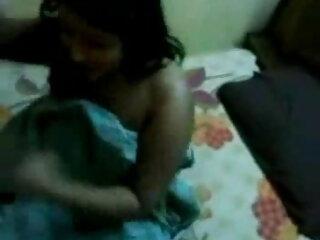 गोरा coed Sindee जेनिंग्स एक बड़ा काला इंग्लिश फिल्म मूवी सेक्सी मुर्गा लेता है