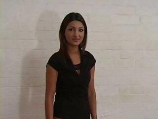केटी सेक्सी मूवी इंग्लिश वीडियो ने आगे क्या किया