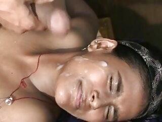 कर्स्टन मूल्य, लोला का इंग्लिश में फुल सेक्सी फिल्म प्रलोभन