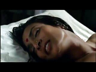 एक इंग्लिश सेक्सी मूवी फिल्म अच्छी लड़की का हस्तमैथुन सहायता