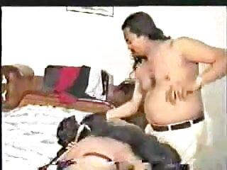सुनहरे इंग्लिश सेक्सी मूवी हिंदी में बालों वाली किशोर बकवास