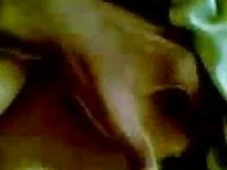 रेविशिंग रेवेन एक इंग्लिश सेक्स मूवी फुल सेक्सी कौगर है जिसे चोदना बहुत पसंद है