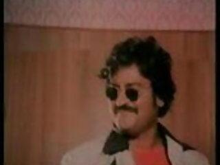 Aflo विग आदमी 2 हिंदी सेक्सी मूवी इंग्लिश गड़बड़ बालों वाली एमआईएलए