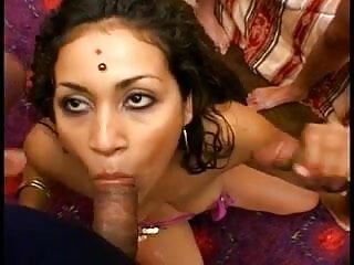 Krys इंग्लिश फिल्म सेक्सी मूवी