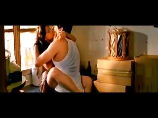 सौतेला भाई गोरा और एक कामुक समलैंगिक तीन में इंग्लिश सेक्सी पिक्चर फुल मूवी श्यामला