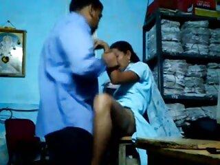 घर का बना वेब इंग्लिश सेक्स मूवी हिंदी कैमरा बकवास 199