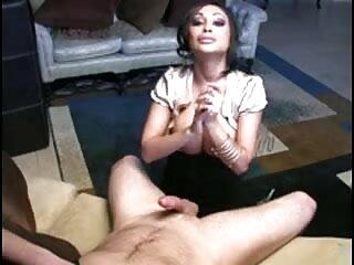 बिग टिट्स एमआईएलए इंग्लिश फिल्म फुल सेक्सी जेनेट मेसन