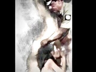 सेक्सी bich दूध पिलाने वाली स्तन सेक्सी वीडियो इंग्लिश मूवी गिरोह बैंग