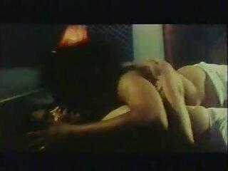 बोनी सड़ा हुआ - इंग्लिश सेक्स मूवी इंग्लिश सेक्स बिल्कुल सही पीओवी हंडजोब