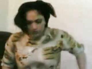 ब्वॉयफ्रेंड घर के लिए पिंक डिल्डो सेल्फ शॉट का इस्तेमाल करते मूवी सेक्सी इंग्लिश फिल्म हुए हॉट गोरा