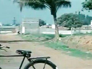 कैनाप मूवी सेक्सी इंग्लिश फिल्म (1977) फुल मूवी