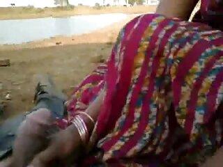 चेक से बेबे इंग्लिश सेक्स मूवी हिंदी के लिए केवल गुदा