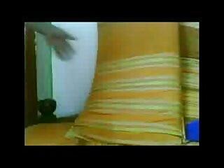 डिनर इंग्लिश मूवी फिल्म सेक्स सेक्स