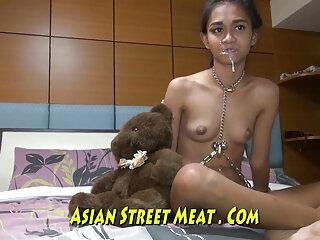मोनिका स्वीटहार्ट एक अच्छा बकवास है! सेक्स मूवी इंग्लिश फिल्म