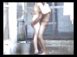 लड़की सूँघते हुए अपनी ही पैर इंग्लिश मूवी सेक्सी पिक्चर - बदबूदार