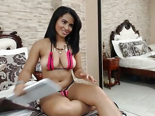 अमाय इंग्लिश में सेक्सी मूवी ओना 2-युका शिरेटोरी-बाइ पैक्समान्स