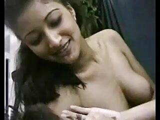 सेक्सरेज (1977) फुल मूवी इंग्लिश सेक्स मूवी हिंदी